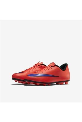 san francisco e939b 78fe8 Nike Mercurial Modelleri & Nike Mercurial Fiyatları Burada!