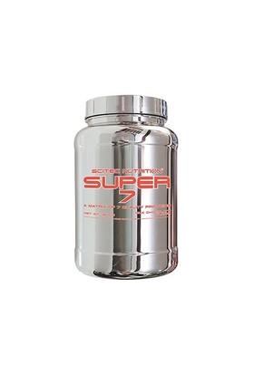 Scitec Super 7 Protein 1300 Gr