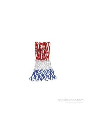 Busso BTN20 Basketbol Ağı 2'li