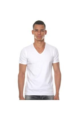 Darkzone Basic T-Shirt 8612