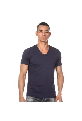 Darkzone Basic T-Shirt 8614