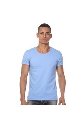 Darkzone Basic T-Shirt 8617