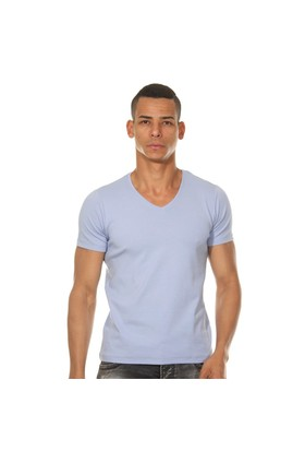 Darkzone Basic T-Shirt 8618