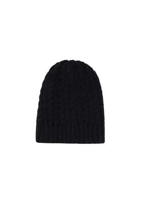 Twn Erkek Şapka