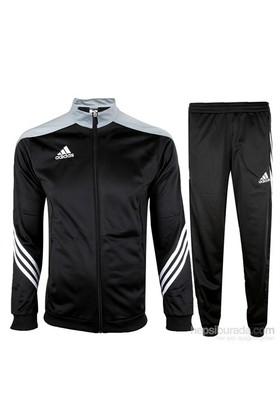 Adidas Erkek Eşofman Takımı F49712