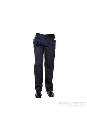 Efor Kanvas Stil Erkek Pantolon