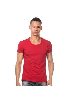Darkzone Basic T-Shirt 8506