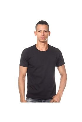 Darkzone Basic T-Shirt 8601