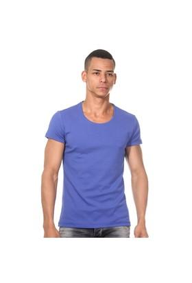Darkzone Basic T-Shirt 8605