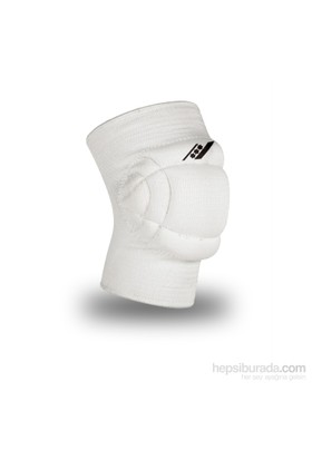 Rucanor Knee Pad Smash Super Voleybol Dizlik 27113