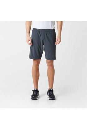 Adidas Ac6143 Ufb Az Short Erkek Futbol Şort