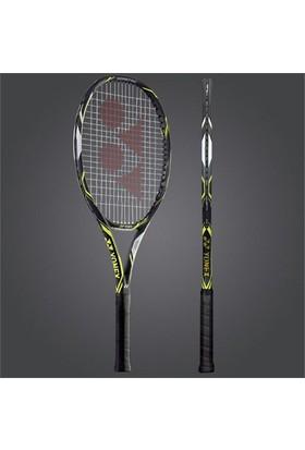 Ezone Dr 26 Tenis Raketi