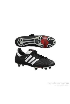 Adidas 011040 World Cup Profesyonel Krampon