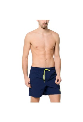 Jack & Jones Şort Mayo Jjtbasic 12098973-Pea