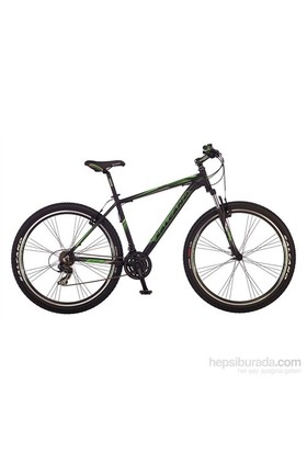 Salcano Ng650 29 V Dağ Bisikleti