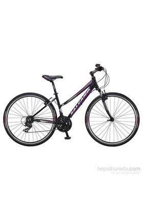 Salcano Cıty Fun 60 V Lady Yol Bisikleti