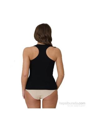 Focuswear Sport Kadın Atlet