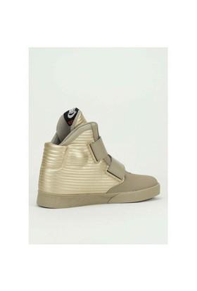 Nike (644576-299) Flystepper Erkek Ayakkabı