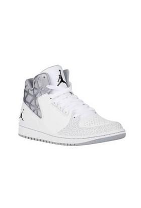 Nike (706954-103) Air Jordan Erkek Ayakkabı