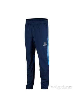 Adidas Aa8726 Ucl Wov Pnt Erkek Futbol Pantolon