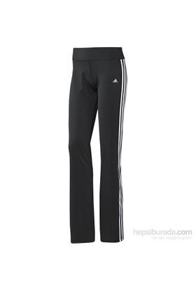 Adidas D89623 Ult 3S St Pant Siyah