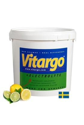 Vitargo + Electrolyte 2 Kg