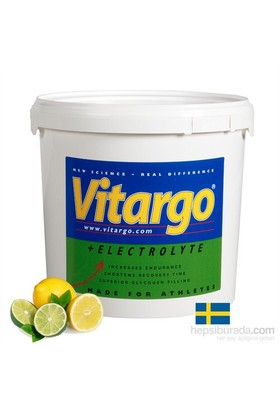 Vitargo Electrolyte 1 Kg