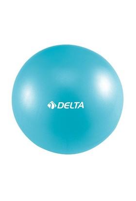 Delta Dura-Strong 20 cm Deluxe Pilates Topu