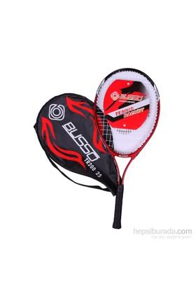Busso Tr200 Tenis Raketi