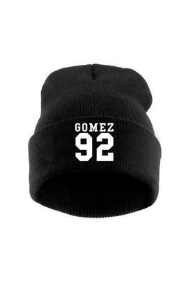 Köstebek Gomez 92 Unisex Bere