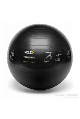 Sklz Denge Topu - Trainerball Sport Performance