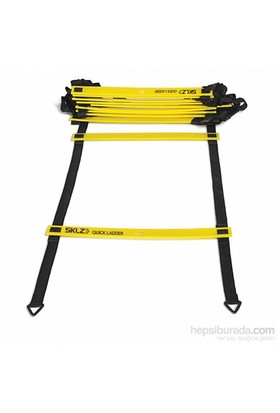 Sklz Quick Ladder - Düz Koşu Çeviklik Merdiveni Nsk000018