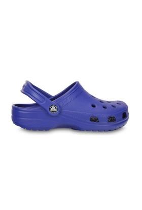 Crocs P022541-4O5 Classic Erkek Terlik