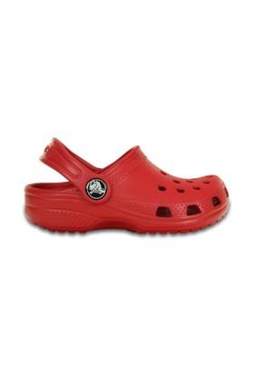 Crocs P022542-P12 Classic Kids' Erkek Terlik