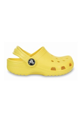 Crocs P022542-S10 Classic Kids' Erkek Terlik