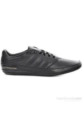 252523275 ... cheap adidas porsche typ 64 2.0 erkek ayakkab 21a9d e5a19