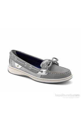 Sperry Angelfish Kadın Günlük Spor Ayakkabı 9266040