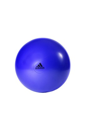 Adidas Gymball 75Cm Flash Purple (Adbl-13247Pl)