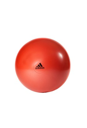 Adidas Gymball 65Cm Kalın Turuncu (Adbl-13246Or)