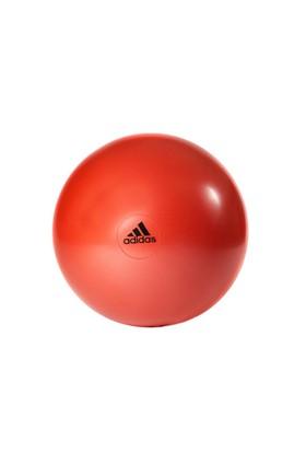 Adidas Gymball 75Cm Kalın Turuncu (Adbl-13247Or)