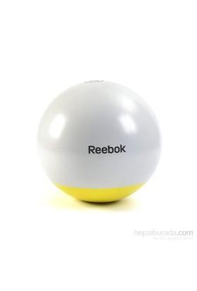 Reebok 75Cm Gymball (Rsb-10017)