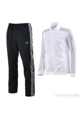 Adidas Clima Knit Suit Eşofman Takım