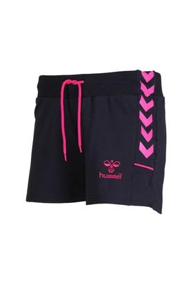 Hummel Parry Shorts Kadın Şort T10507-7459