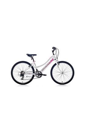 Bianchi Bella 24 Jant Bayan Bisikleti