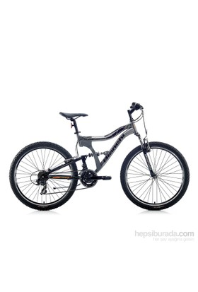 Bianchi Montana V 26 Jant Erkek Dağ Bisikleti