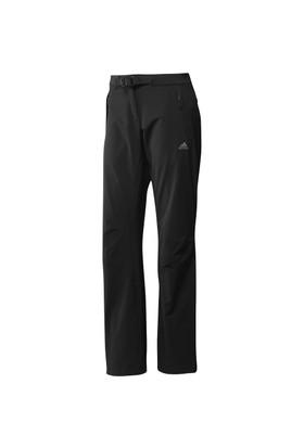Adidas X25701 Ts Flex Pant Kadın Eşofman Altı