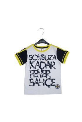 Fenerium Sonsuza Kadar T-Shirt