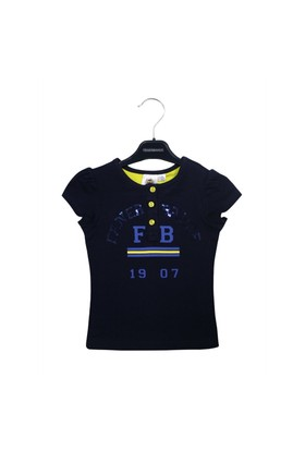 Fenerium Miss Fb 1907 T-Shirt