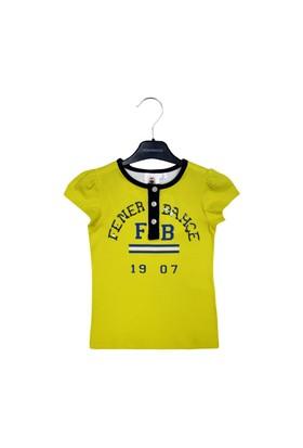 Fenerium Miss Fb 1907 T-Shirt