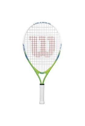 Wilson Us Open 21 Tenis Raketi